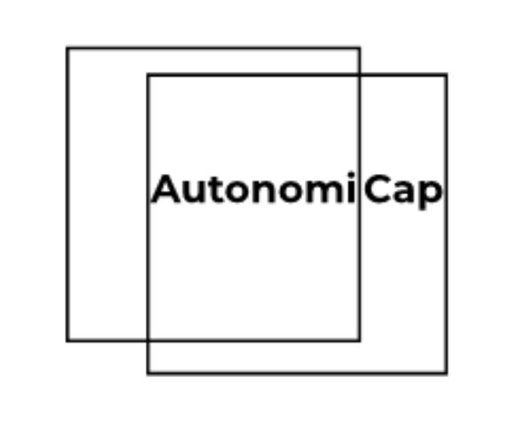 AutonomiCap